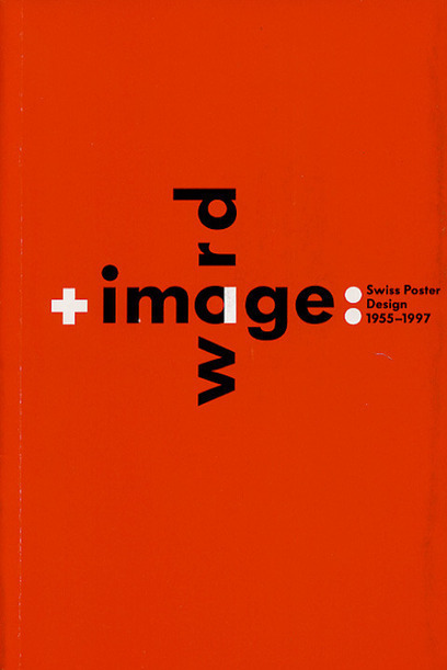 visual evasion - 100 Design books covers - Graphisme   freehand illustration and graphic design   Scoop.it