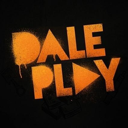 live Orange blog - Dale Play – une série transmedia au soleil | Nouvelles écritures et transmedia | Scoop.it