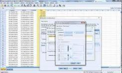 free download spss 24 full version with crack