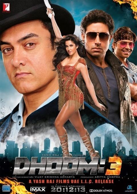 Free Download English Movie Kohram