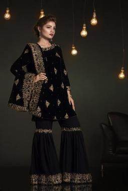 A Meenah Pakistani Clothes Uk Pakistani Desig