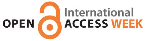 Open Access Week | The 21st Century | Scoop.it