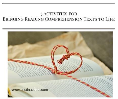 lists of persuasive essay topics