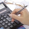 Bookkeeping Concepts LLC Duluth