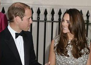 Prince William Forms New Conservation Group, United for Wildlife | Wildlife Trafficking: Who Does it? Allows it? | Scoop.it
