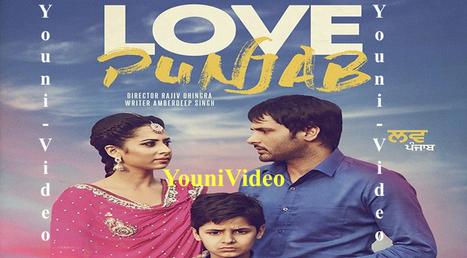 English Kaala Mandir Full Movie Download