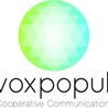 Cooperative Communications