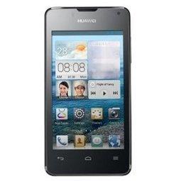 Huawei Ascend Y300 5MP, WIFI A 129 EURO | Migliori Tablet Qualità Prezzo, recensioni + Volantino Elettronica | Scoop.it
