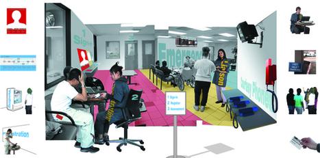 DePaul Health Center   Creativity&innovation   Scoop.it