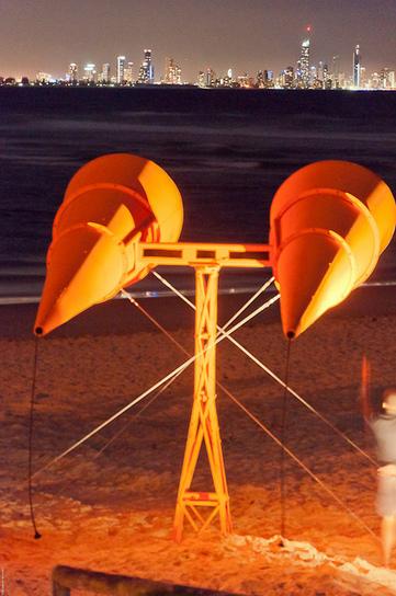 War Ears | DESARTSONNANTS - CRÉATION SONORE ET ENVIRONNEMENT - ENVIRONMENTAL SOUND ART - PAYSAGES ET ECOLOGIE SONORE | Scoop.it