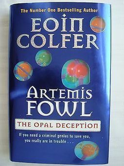 Holes audio book download 22 cosmucovase s artemis fowl the eternity code audio book 30 fandeluxe Images