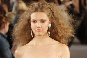 Spring 2012: The Season's Biggest Runway Trends | 2012 Fashion Runway Trends | Scoop.it