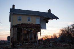 Hurricane Sandy Relief InPictures - CBS Baltimore | Sports Photography | Scoop.it