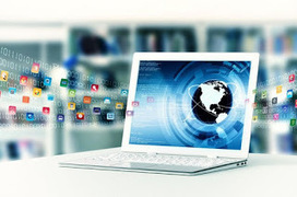 Comment j'organise ma veille sur internet | Gestion de l'information | Scoop.it