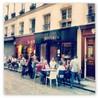 Selection Restaurant