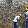 C & D Construction Clean Up Service