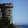 Actualités du tourisme sur le Mont Aigoual, les Causses et les Cévennes