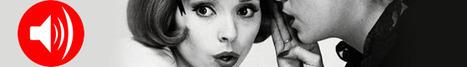 Extraits à écouter : les prix littéraires 2014 - Book d'Oreille - tout le livre audio | Livres Audio | Scoop.it