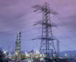 Gobierno paga 350 millones de dólares a generadores electricidad ...   Eñergia   Scoop.it