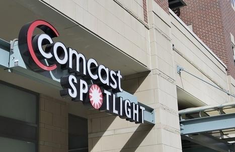 Defying Comcast, Philadelphia to Sign Workers Bill@offshore stockbroker   Offshore Stock Broker   Scoop.it