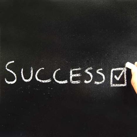 The money making success secrets   Surce Beats   Abraham Hicks Pro and Con   Scoop.it