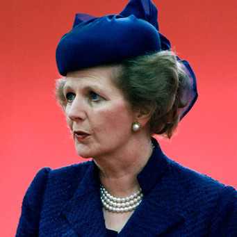 Margaret Thatcher avoids £2.4 Million Inheritance Tax by using a Offshore Company   Discover Belize Travel Magazine   Belize Travel and Vacation   Scoop.it