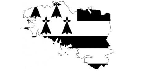 Nantes doit-elle redevenir bretonne ? | COMMUNITY MANAGEMENT - CM2 | Scoop.it