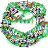 La Musica Fantastico