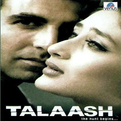 talaash movie download 300 mb movie