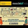 Narrativa digital y educación