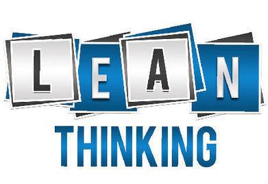 5 start-up qui appliquent avec succès la méthodologie LEAN | Economie circulaire | Scoop.it