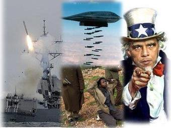 Gaddafi's Libya ~ NATO'sLibya | Saif al Islam | Scoop.it