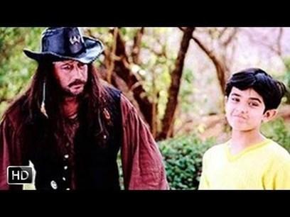 Dhobi Ghat kannada movie mp3 songs download