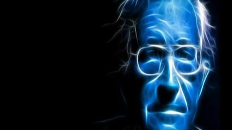 The Singularity is Science Fiction! | Singularidad Tecnológica | Scoop.it