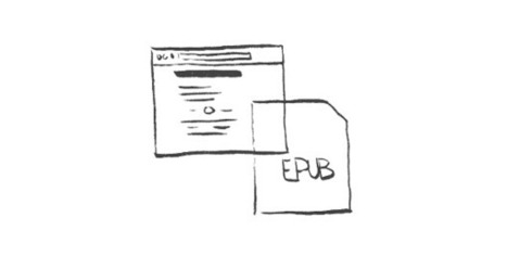 Le livre web, une autre forme du livre numérique | L'édition numérique pour les pros | Scoop.it