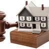 Court Uncourt - STA Law Firm