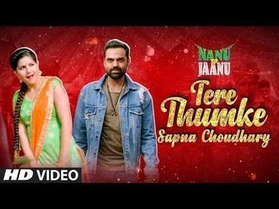 Bahubali 2 full hd photos download hindi dubbed filmywap 2020