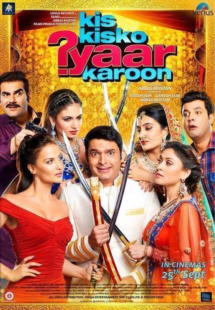 haider movie torrent download 720p kickass