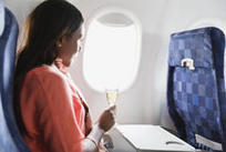 Airline satisfaction grows as travelers accept extra fees as their fate | Corporate Business Travel | Scoop.it