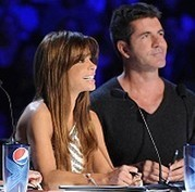 STRAIGHT UP! Paula Abdul Won't Return To 'The X Factor' In Season 2 Big Shakeup By Simon Cowell | TonyPotts | Scoop.it