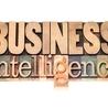 Big Data for Finance