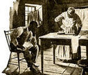 TEFL Global Resources: Adult ESL Lesson: American History Timelines (Advanced) | Adult Ed | Scoop.it