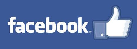 3+1 Acciones para mejorar el alcance en Facebook | Links sobre Marketing, SEO y Social Media | Scoop.it