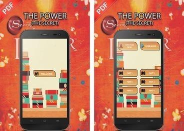 The secret by rhonda byrne pdf ebook free downl the secret by rhonda byrne pdf ebook free download fandeluxe Gallery
