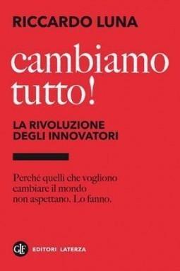 Vuoi un lavoro? Inventatelo - Repubblica.it | Design your Business | Scoop.it