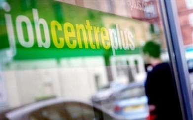 The middle class loves the welfare state – but the poor hate it, because they see the devastating impact it has – Telegraph Blogs | welfare cuts | Scoop.it