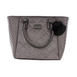Guess Buy Clothes, Handbags & Watches Online | Elitify
