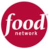 Foods101