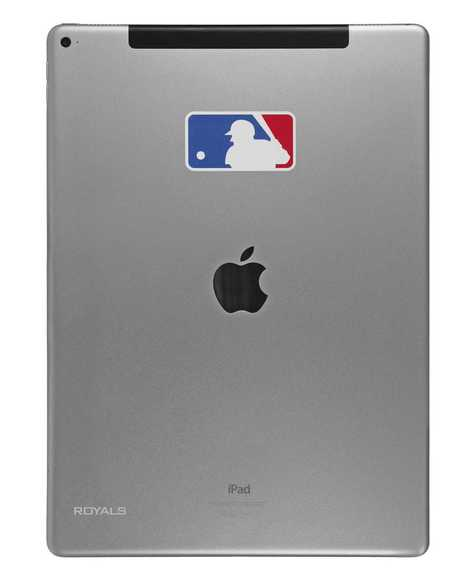This is how sports teams choose their tech gear | Curtin iPad User Group | Scoop.it
