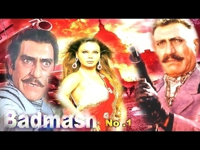 mosagallaku mosagadu 2015 hindi dubbed 480p